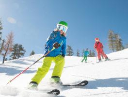 ski-scharzer-mann