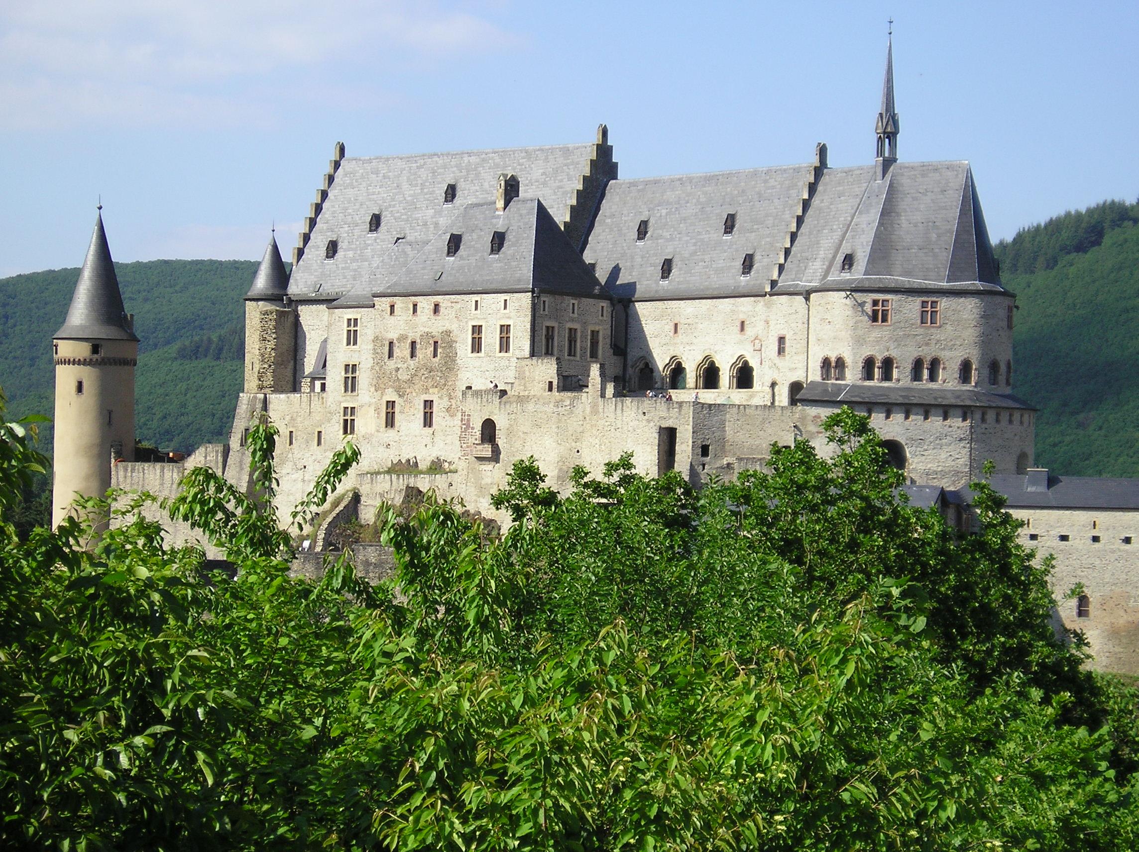 Mayischhof_Ausflugsziele_Vianden