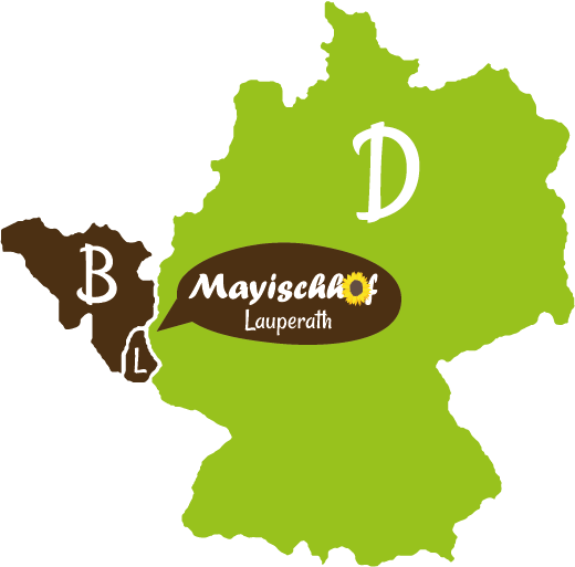 mayischhof_karte-lage