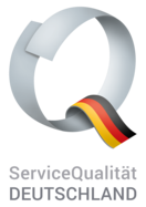 csm_SQD_Logo2016_d44b6b695e
