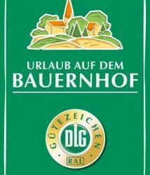 logo_uadb-214x300